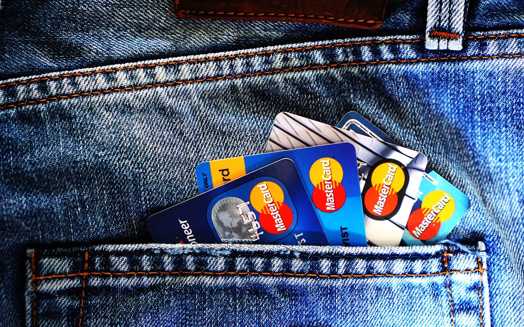 10 Tips for Paying Down Credit Card Debt