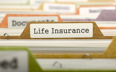 Why you don't have Life Insurance… and why you should